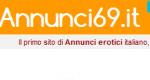 annunci 69 it